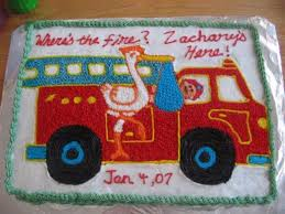 Baby Shower - Firetruck - CakeCentral.com Fire Truck Baby Shower Invitation Etsy Thank You Card Decorations Ideas Barksdale Blessings Firefighter Invitations Unique We Still Do New Cards For Theme Babyshower Cakecentralcom Truckbaby Shower Cake Fighter Boy Pinterest The Queen Of Showers Dalmations Firetrucks Cake Queenie Cakes