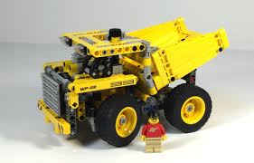 LEGO TECHNIC 42035 MINING TRUCK New 2015 Set! - YouTube Lego Technic Bulldozer 42028 And Ming Truck 42035 Brand New Lego Motorized Husar V Youtube Speed Build Review Experts Site 60188 City Sets Legocom For Kids Sg Cherry Picker In Chester Le Street 4202 On Onbuy City Dump Mine Collection Damage Box Retired Wallpapers Gb Unboxing From Sort It Apps How To Custom Set Moc
