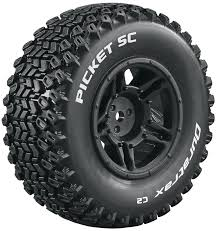Tires Best Rated Truck For Snow Sale All Season - Astrosseatingchart Allseason Tires Passenger Touring Car Truck Suv Performance Dunlop Jb Tire Shop Center Houston Used And New Truck Tires Shop Center Best Chinese Brand Advance Tire All Steel Radial 825r16 What Are The Terrain Dirt Commander Mt Ctennial Cooper Discover Stt Pro Off Road 30x950r15 Lrc6 Ply Top 10 Light Winter Youtube Rated For Snow Sale Season Astrosseatingchart Crosscontact Lx20 For Suvs Coinental