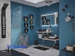 deco cuisine boulogne sur mer salle de bain boulogne sur mer pour deco salle de bain élégant