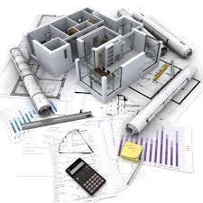 bureau etudes bureau d etude d architecture home