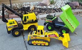 3 TONKA MIGHTY Dump Truck Backhoe Bulldozer Large Heavy Duty Metal Tonka Steel Product Site Tonka Classic Mighty Dump Truck 354 Item90691 3 Ebay Amazoncom Ffp Toys Games Buy 90604 4x4 Trex Vehicle In Cheap Price On Alibacom 2018 Ford Fseries Super Duty Limited Trim Tag Nears 100k Toy 1970s Metal Truck Soma 155 Muscle Dumper Funrise Classics Fire Walmartcom Vintage Truck Cstruction Front Loader Xmb975 Articulated 90697 End Review What The Redhead Said