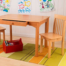 Kidkraft Star Childrens Table Chair Set by Kidkraft Avalon Table And 2 Chair Set Hayneedle