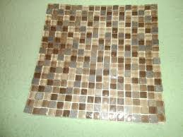 American Olean Glass Tile Trim by Upc 744704354938 American Olean Delfino Driftwood Glass Mosaic