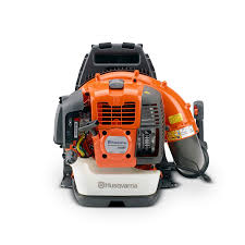 Husqvarna 360BT Backpack Blower 20-40% Off Lowes Where In ... How To Get A Free Lowes 10 Off Coupon Email Delivery Epic Cosplay Discount Code Jiffy Lube Inspection Coupons 2019 Ultra Beauty Supply Liquor Store Washington Dc Nw South Georgia Pecan Company Promo Wrapsody Coupon Online Promo Body Shop Slickdeals Lowes Generator American Eagle Outfitters Off 2018 Chase 125 Dollars Wingate Bodyguardz Best Coupons Generator Codes For May Code November 2017 K15 Wooden Pool Plunge