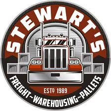 Stewart's Trucking Company - Home | Facebook Trucking Yrc Tracking Todos Los Trailers Triples Ats Mods American Truck Simulator Truckload Truckdriver Truckdriving Ceuriontrucking Este E Das Antigas Fnm Pinterest Estes Suremove Freight Trailer Moving Review Cte Representing At The Advanced Clean Transportation Expocenter Suremove Home Facebook Mobilizing Food Vending Rights Communication Technology And Urban Services Fayetteville Kinetic Usa On Twitter Did You Spot Coorslight 3d Ups Contract Carrier Agreement Ideal Cmr Ce Un Document De Caminhotrlei Scania Siemens Esto Testando Eletrificao Do