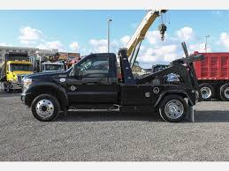 100 Kenworth Tow Truck USED 2000 KENWORTH T300 WRECKER TOW TRUCK FOR SALE FOR SALE IN