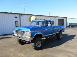 1978 Ford F150 For Sale In Manitowoc, WI | F14HUCC0297 1978 Ford F150 4x4 351m C6 4lift 33 Tires 13mpg Daily Driver Best F150kevin W Lmc Truck Life Directory Index Trucks1978 The 81979 Bronco A Classic Built To Last Bangshiftcom Cseries F350 Xlt Ranger Camper Special 2wd Automatic 3d F Series Turbosquid 1164868 F250 Pickup Cool Wheels Pinterest Trucks Ford Orange Youtube Flashback F10039s New Arrivals Of Whole Trucksparts Trucks Or Custom Mike Flickr Buy This Sweet And Change The Please