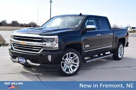 New 2018 Chevrolet Silverado 1500 High Country Crew Cab In Fremont ... Vancouver New Chevrolet Silverado 1500 Vehicles For Sale Chevy Trucks Albany Ny Model Finance Prices Incentives Clinton Il In Kanata Myers 2018 4wd Reg Cab 1190 Work Truck At Time To Buy Discounts On Ford F150 Ram And 3500 Lease Winonamn Grand Rapids Gm Specials Rapidsrm Freeland Auto Dealer Antioch Near Nashville Tn Deals Price Near Lakeville Mn This Dealership Will Build You A Cheyenne Super 10 Pickup Black 2019 3500hd Stk 19c87 Ewald