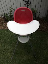 Phil And Teds High Chair High Pod by Phil And Teds Feeding Gumtree Australia Free Local Classifieds