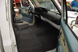 Custom Upholstery Options For 1973-1987 Chevy Trucks - Hot Rod Network How To Make Custom Interior Car Panels Youtube Willys Coupe Gabes Street Rods Interiors 2015 Best Chevrolet Silverado Truck Hd Aftermarket 1974 Chevy Deluxe Geoffrey W Lmc Life Cctp130504o1956chevrolettruckcustomdoorpanels Hot Rod Network Ssworxs Genuine Japanesse Parts And Accsories 1949 Ford F1 Panel Truck Rat Rod Hot Custom Delivery Holy Custom Door Panels New Pics Ford Enthusiasts Forums Upholstery For Seats Carpet Headliners Door Dougs Speed 33 Hotrod Portage Trim Professional Automotive