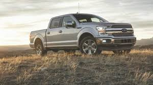 100 Kc Truck Parts F150 Production Suspended At Ford Claycomo Plant