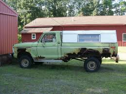 Got A New Truck With Some Free Weight Reduction! - Imgur Truck Weight Class Chart Nurufunicaaslcom Truck Weight Limit Signs Stock Photo Edit Now 1651459 Shutterstock Set Of Many Wheel Trailer And For Heavy Transportation Pull Behind Dump Semi Gooseneck Flatbed 2019 Chevy Silverado Medium Duty Why The Low Rating Ask A Brilliant Refrigerated Rental Would Lowering Limits For Trucks Improve Our Roads Load Restrictions Permits Ward County Nd Official Website Chapter 2 Size And Limits Review Of Indicator Fork Control Boxes Storage Delivery Inside A Box From Back View