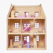 Barbie Doll House Plans Danielsantosjr 226105720899 Doll House