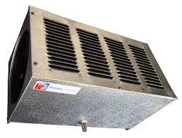 Peerless Ceiling Mount Plate by Twin Power Pack Tp Medium Temperature Peerless Of America