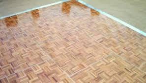 Plastic Floor Covering Roll Clear Vinyl