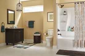 Home Depot Bathtub Surround by Lahara Bathroom Collection