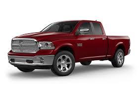 100 Best Trucks To Buy 2018 RAM 1500 Truck RAM Canada