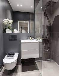 9 beautiful modern bathroom shower ideas 6 small