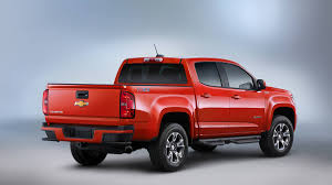 2016 Chevy Colorado Duramax Diesel Review With Price, Power And ... Wkhorse Introduces An Electrick Pickup Truck To Rival Tesla Wired Muscle Trucks Here Are 7 Of The Faest Pickups Alltime Driving Gmc Small Models Automotive Touch Up Paint Review Muzonlinet Model U The 2016 Ford Ranger Small Truck Style Future Cars Models 2017 All 7387 Chevy And Gmc Special Edition Trucks Part Ii Ford New Used Car Reviews 2018 Best 2019 Will Bring Market Suzuki Carry For Sale In Myanmar Found 389 Carsdb Canyon Research Motor Trend Colorado Midsize Chevrolet Best Used Check More At Http