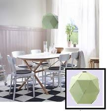 Regolit Floor Lamp Hack by Ikea Lamp Shades Ebay