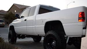 Supra0smokedu 2000 Dodge Ram 1500 Regular Cab Specs, Photos ... Dodge Ram Lifted Gallery Of With Blackwhite Dodgetalk Car Forums Truck And 3d7ks29d37g804986 2007 White Dodge Ram 2500 On Sale In Dc White Knight Mike Dunk Srs Doitall 2006 3500 New Trucks For Jarrettsville Md Truck Remote Dirt Road With Bikers Stock Fuel Full Blown D255 Wheels Gloss Milled 2008 Laramie Drivers Side Profile 2014 1500 Reviews Rating Motor Trend Jeep Cherokee Grand Brooklyn Ny