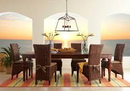 Ethan Allen Dining Room Set by Ethan Allen