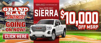100 Truck Pro Memphis Tn Sunrise Chevrolet Buick GMC Collierville Car Dealer