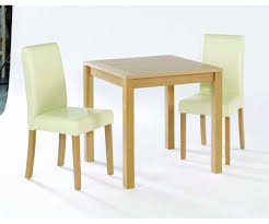 Kitchen Table Chairs Under 200 by Table Dazzle Dining Table Set For Under 200 Gripping Round