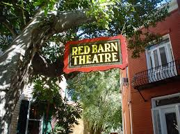 Key West Blog - Inside Key West Red Barn Theater Presents The Bardtenders By W Alan Waters Black Magic Ball Theatre On Vimeo National I Do At The Youtube Clark Gable Slept Here In Key West Editorial Photography Image 55575012 About Admirable Positives And Enviable Negatives Live Eertainment Pier House