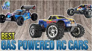 Top 8 Gas Powered RC Cars Of 2018 | Video Review Best Rated In Hobby Rc Trucks Helpful Customer Reviews Amazoncom 11101 110 24g 4wd Electric Brushless Rtr Monster Truck Creative Double Star 990 Truggy Buggy Car Cars Buyers Guide Must Read 8 2017 Youtube 118 Volcano18 Real Mini For Sale Of Rc To 11 Cheap Offroad Find Deals On Line At Metal Chassis 4wd 124 Hbx 4 Wheel Drive Radio Control The Off Road For Your Boy Cm Punk In World Remote Pro