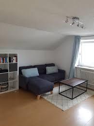 weiß beige arnager ikea teppich in 60599 frankfurt am