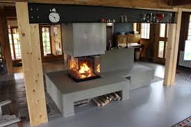 nyffenegger ofenbau cheminée