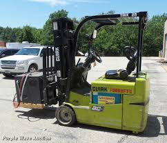 2006 Clark Lift TMX25 Forklift | Item DB1354 | SOLD! July 20... Clark Forklift 15000 Lbsdiesel Perkinsauto Trans Triple Stage Heftruck Elektrisch Freelift Sideshift 1500kg Electric Where Do I Find My Forklifts Serial Number Clark Material Handling Company History 25000 Lb Fork Lift Model Chy250s Type Lp 6 Forks Used Pound Batteries New Used Refurbished C500 Ys60 Pneumatic Bargain Forklift St Louis Daily Checks Procedure Youtube
