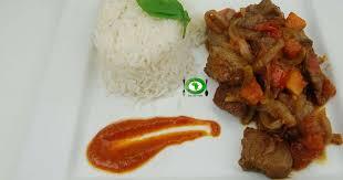 cuisine v馮騁arienne recettes recettes de cuisine africaine et de cuisine ivoirienne