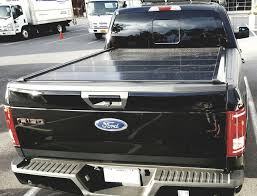 Covers : Ford Truck Bed Covers 111 Ford F 150 Truck Bed Hard Covers ...