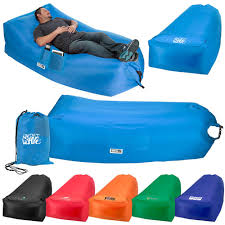 Big Lazy Lounger - Personalization Available Inflatable Chairs Couches Chair Sofa Bean Bags Ball Football Portable Potato Cartoon Png Download 1200 Free Transparent Blochair Clear In 2019 Universities Giant And Custom Outdoor Sofas That Are Simply Amazing Air Fniture Package 1 Expabrand Printed Flag Banners Marquees 12 Seat Height 30 Wide With Slipcover Branded Includes Cover Romatlink Lounger Blow Up Camping Couch For Adults Kids Water Proof Antiair Leaking Design Bed Backyard Yomi Armchair Mojow Touch Of Modern