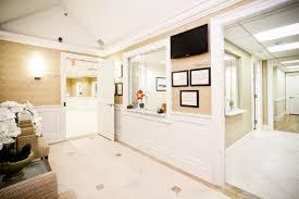 Cigna Pharmacy Services Help Desk by Sunrise Detox Toms River Nj Treatment Center Sunrise Detox