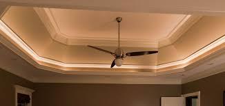 ceiling acoustical ceiling tray ceiling tray ceiling ideas