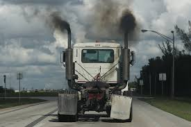 100 Truck Time Auto Sales EPA Aims To Reduce Pollution And Avert Tougher