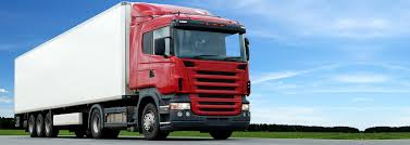 Truck Insurance , HGV Insurance, Lorry Insurance| Rapid Cover Commercial Truck Insurance Comparative Quotes Onguard Industry News Archives Logistiq Great West Auto Review 101 Owner Operator Direct Dump Trucks Gain Texas Tow New Arizona Fort Payne Al Agents Attain What You Need To Know Start Check Out For Best Things About Auto Insurance In Houston Trucking Humble Tx Hubbard Agency Uerstanding Ratings Alexander