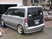 2006 Scion xB CarGurus