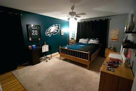 Philadelphia Eagles Home Decor Decorators Collection Catalog