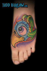 Electric Chair Tattoo Clio Hours by 25 Best Tattoos Images On Pinterest Color Tattoos Atlanta And