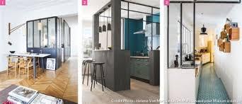 idee deco cuisine cagne optimiser une cuisine 8 cuisine contemporaine design