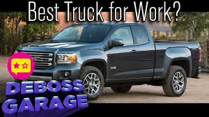 Buying Your First Work Truck | Engync | Pinterest | Gmc Canyon The Best Trucks Of 2018 Pictures Specs And More Digital Trends What Are The Work Davis Dcjr Dodge For Sale Cheap Of Top Old From Waldoch Custom Buy Used Cars From A Chevrolet Mark Exllence Dealer Used Work Trucks For Sale Buying Your First Truck Engync Pinterest Gmc Canyon Converted Into Stealth Tiny House Youtube Towingwork Motor Trend Test Drive Macks New Dvercentric Granite Medium Duty Short 5 Midsize Pickup Hicsumption Allnew Ford Super Dutys And Big Myautoworldcom
