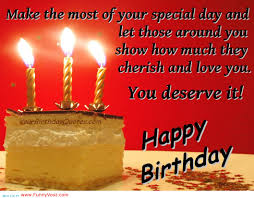 happy birthday wallpaper with birthday quotes pics images pictures photos 5