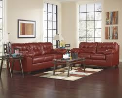 america s furniture gallery