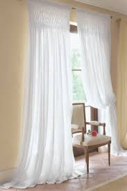 Searsca Sheer Curtains by 70 Best Window Treatments Curtains Drapes Images On Pinterest