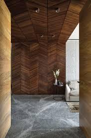 104 Zz Architects Jubilee Hills Villa Design Essentia Magazine